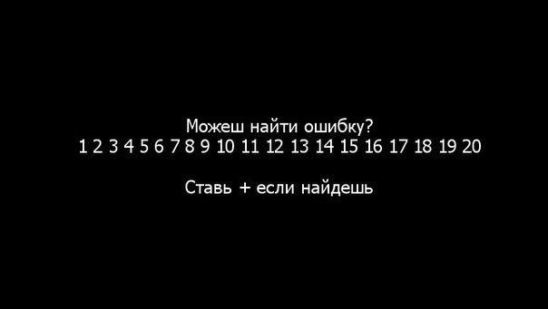 xFeH4XxJA0o (604x341, 12Kb)