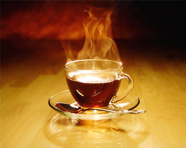 чай (640x507, 40Kb)