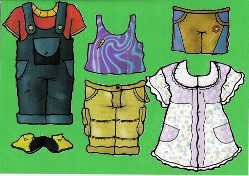 bonecos-de-papel-roupas-vestir (512x363, 56Kb)