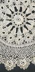 ������ 291px-crochet_sweden_2 (291x600, 89Kb)