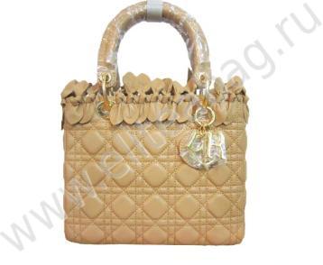 сумка (358x294, 12Kb)
