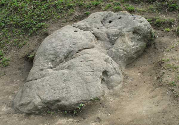 камни6 (600x420, 56Kb)