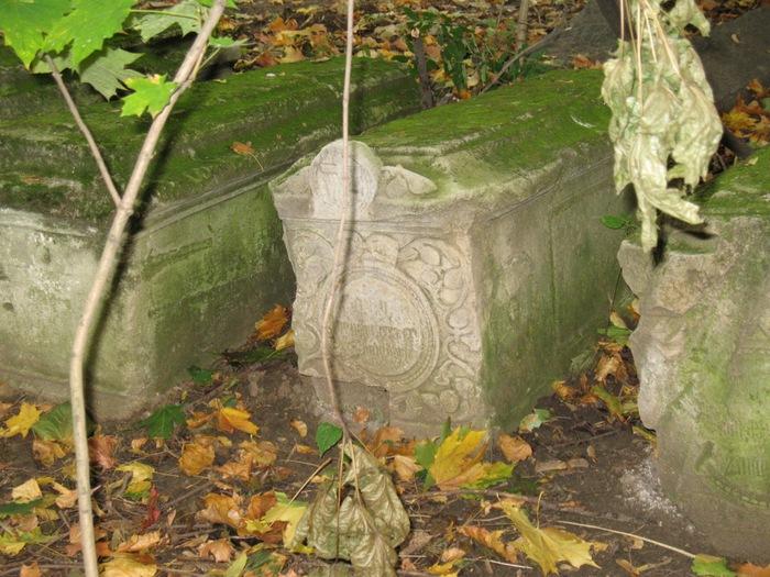 гробы (700x525, 155Kb)