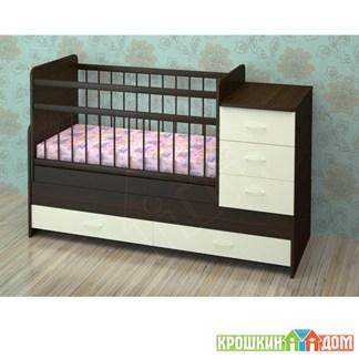 detskay-krovatka-baby-italia3_enl (324x324, 25Kb)
