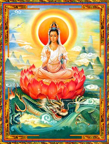 Лунные Богини и Боги 95139933_4711681_Gyanin_Kitai_2