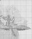 Превью 3 (584x700, 396Kb)