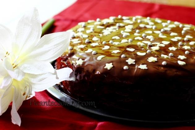 poppy-seed_cake12 (630x420, 35Kb)