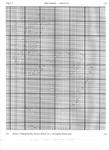 Превью img006 (508x700, 395Kb)