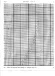 Превью img009 (508x700, 398Kb)