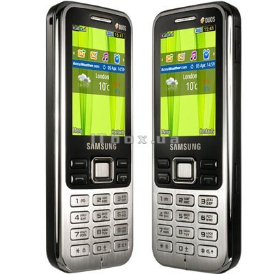 Краткое описание мобильного. схема samsung gt c3322 duos Остановился на...  09 Сен 2013.