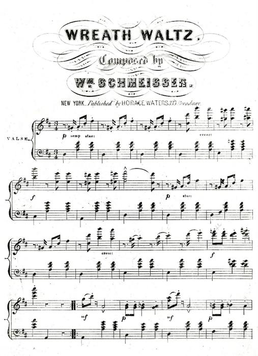 musicgfairy003b (507x700, 212Kb)