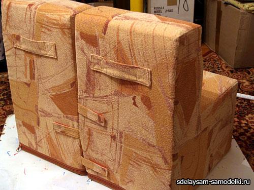 1322993067_7-mebel-iz-kartona (500x375, 60Kb)