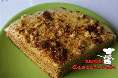 1355313101_1001desert.com_tort-nischiy-student (400x267, 30Kb)