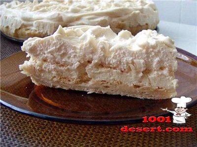 1350911089_1001desert.com_tort-slezy-devy (400x300, 35Kb)