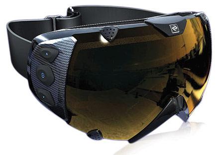 1266235119_transcend-goggles (446x311, 28Kb)