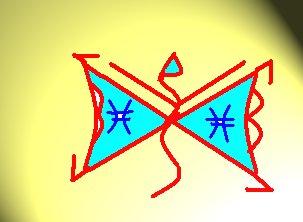 1355848608_6bcfa762668f (303x222, 15Kb)