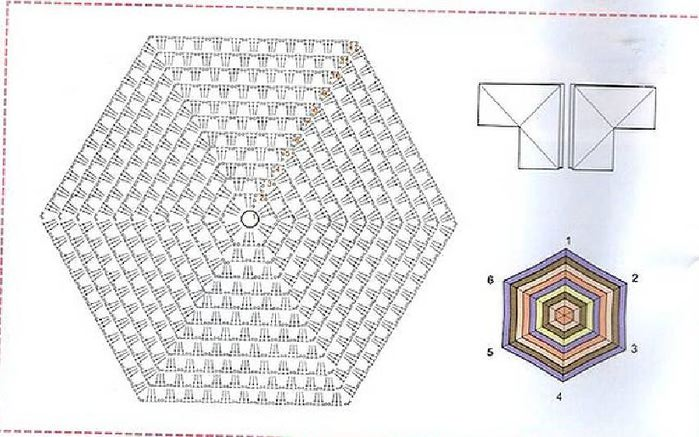 Skärmklippvg (700x437, 70Kb)