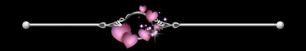 http://img1.liveinternet.ru/images/attach/c/7/95/154/95154649_50012809_348d596b9284_946.jpg