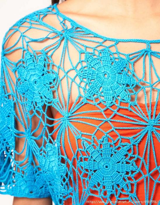 4587551_crochetemodax381 (548x700, 446Kb)