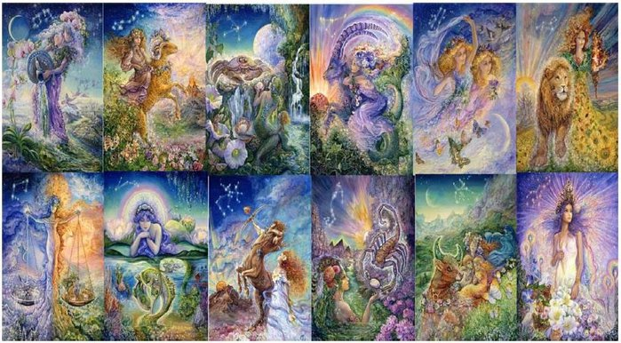 1246005330_haejw-25026-cs-zodiac-collectors-series (700x386, 102Kb)