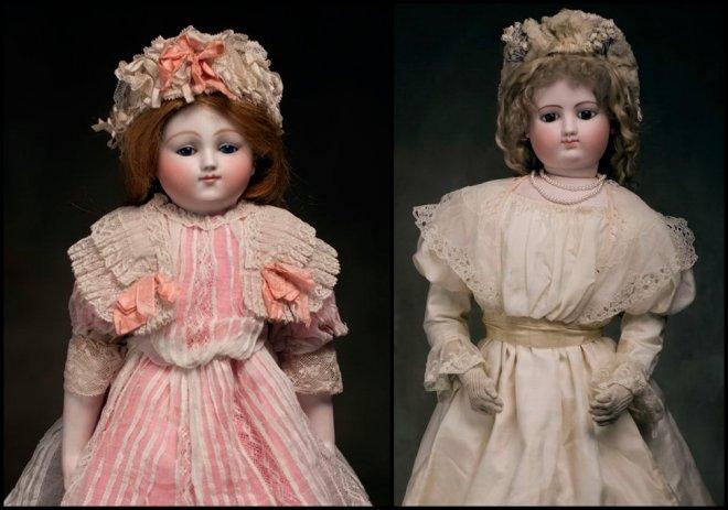 1325144317_porcelain-dolls-6 (660x463, 53Kb)
