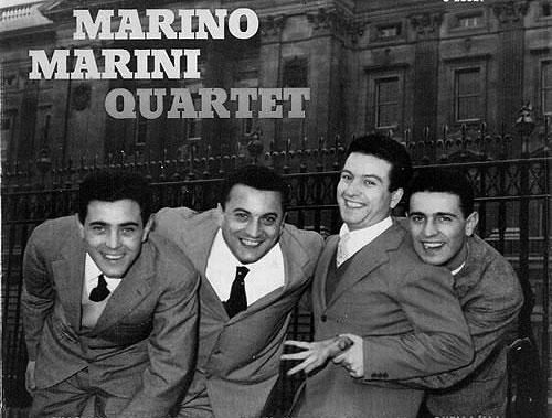 683232_marino_marini_quartet (500x379, 53Kb)