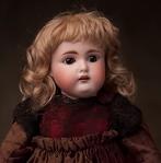 Превью doll_3 (689x700, 132Kb)