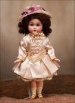 Превью doll2_1 (511x700, 294Kb)