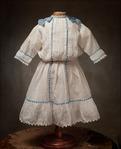 Превью dress2_11 (569x700, 100Kb)