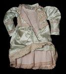 Превью dress3_91 (624x700, 122Kb)