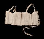 Превью corset_3 (700x619, 60Kb)