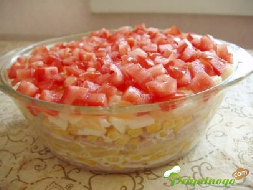 4979645_1345699010_salatskonservirovannymiananasami (500x375, 36Kb)
