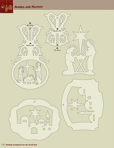 Holiday Ornaments for the Scroll Saw_19 (396x512, 90Kb)