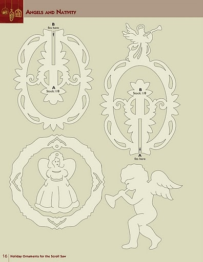 Holiday Ornaments for the Scroll Saw_21 (396x512, 97Kb)