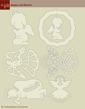 Holiday Ornaments for the Scroll Saw_25 (284x366, 25Kb)
