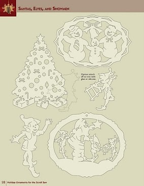 Holiday Ornaments for the Scroll Saw_33 (284x366, 27Kb)