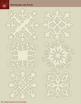 Holiday Ornaments for the Scroll Saw_65 (284x366, 31Kb)