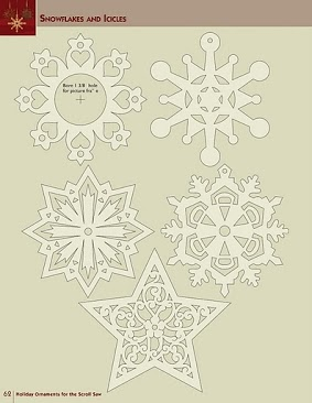 Holiday Ornaments for the Scroll Saw_67 (283x366, 26Kb)