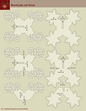 Holiday Ornaments for the Scroll Saw_69 (284x366, 29Kb)