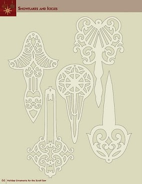 Holiday Ornaments for the Scroll Saw_71 (284x366, 23Kb)