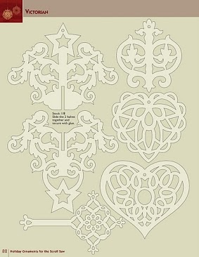 Holiday Ornaments for the Scroll Saw_87 (283x366, 30Kb)