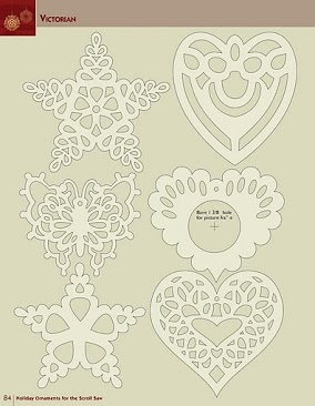 Holiday Ornaments for the Scroll Saw_89 (284x366, 29Kb)