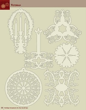 Holiday Ornaments for the Scroll Saw_93 (284x366, 32Kb)