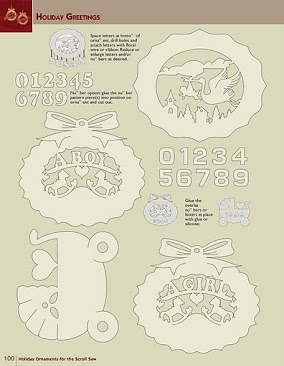 Holiday Ornaments for the Scroll Saw_105 (284x366, 27Kb)