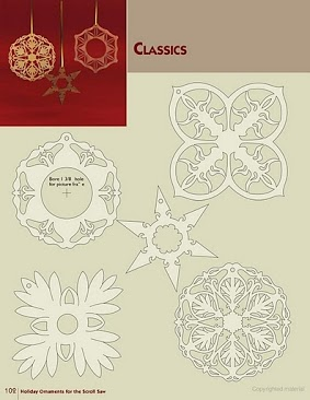 Holiday Ornaments for the Scroll Saw_107 (283x366, 27Kb)