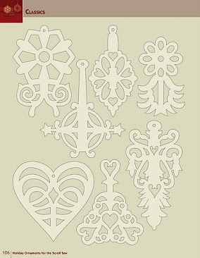 Holiday Ornaments for the Scroll Saw_111 (284x366, 28Kb)