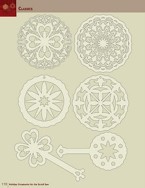 Holiday Ornaments for the Scroll Saw_115 (284x366, 29Kb)