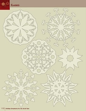 Holiday Ornaments for the Scroll Saw_117 (284x367, 31Kb)