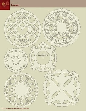 Holiday Ornaments for the Scroll Saw_119 (284x367, 33Kb)