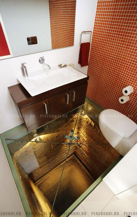 1337669431_krasivyjj-tualet-v-nomere-otelja (441x700, 137Kb)